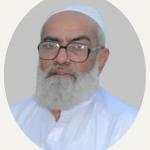 Iqbal Saeedi