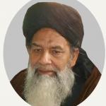 Syed Shah Tarab-ul-Haq Qadri